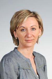 images/person/Luhanová_Věra.jpg