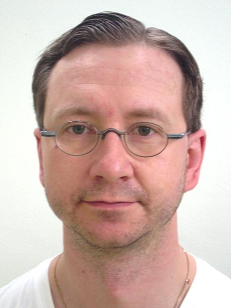 images/person/Rejsek_Petr_PharmDr.Lékárna_Ch.JPG