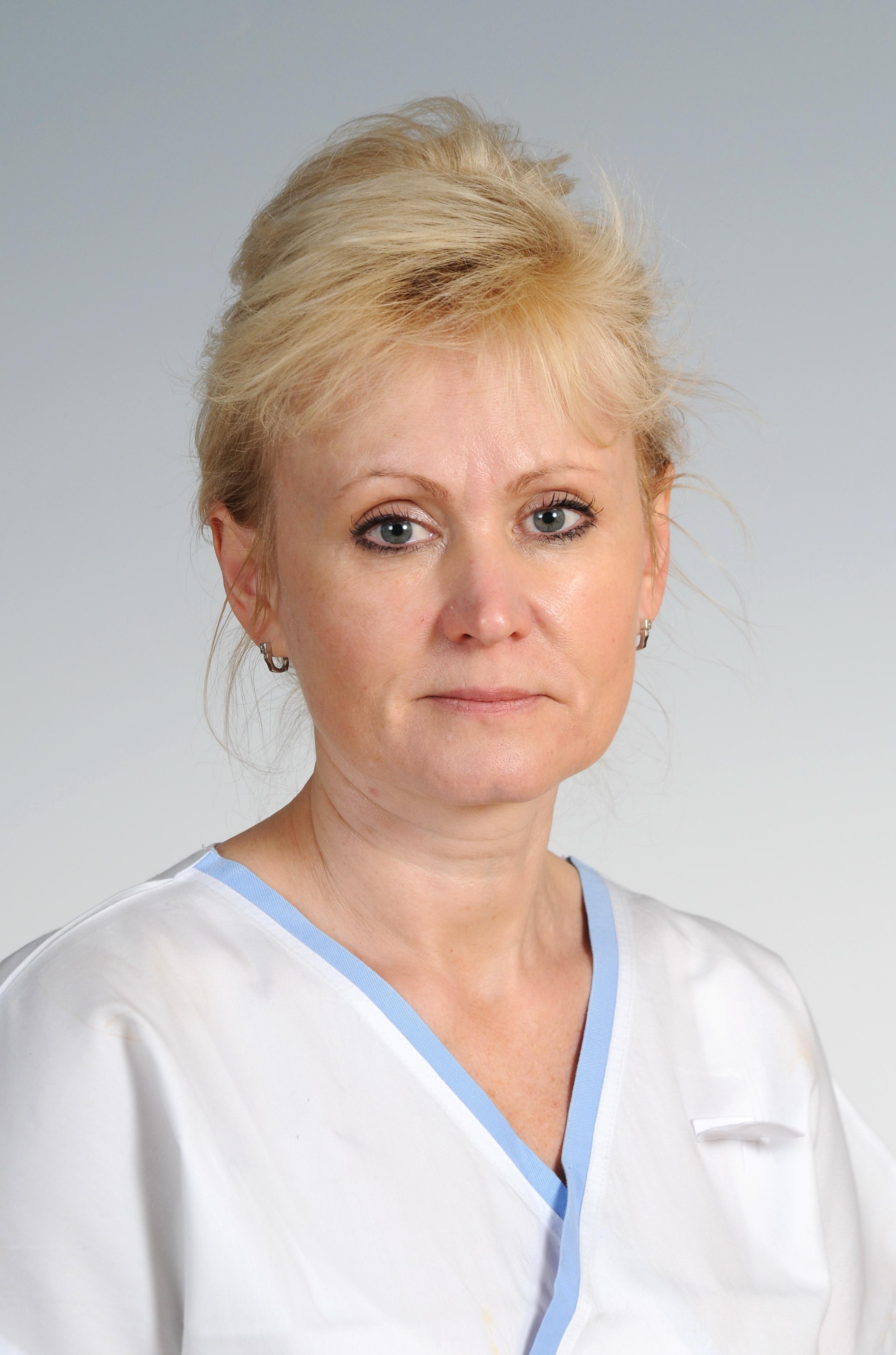 images/person/Semotánová_Zdeňka.jpg